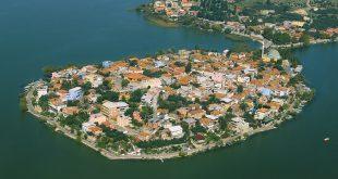 gölyazı klima servisi